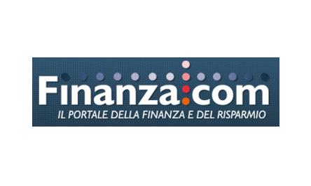 finanza-com