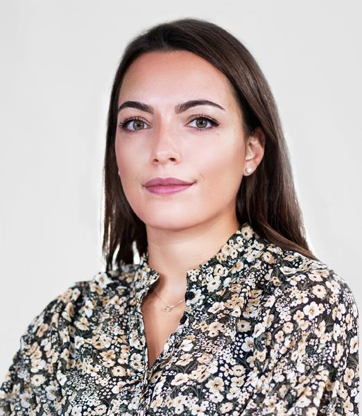 Chiara Della Rosa