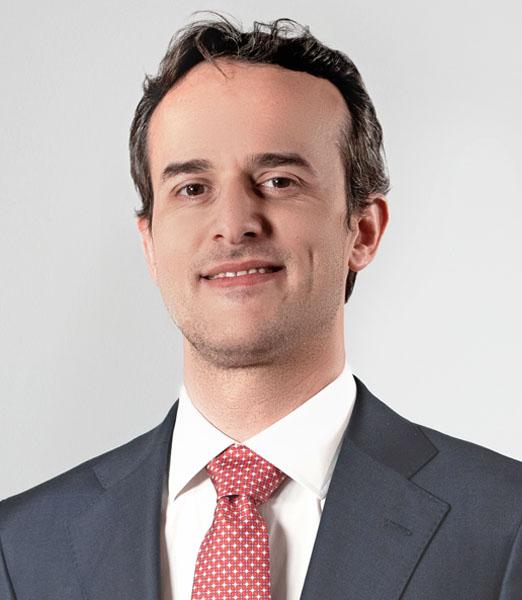 Alberto Checchinato