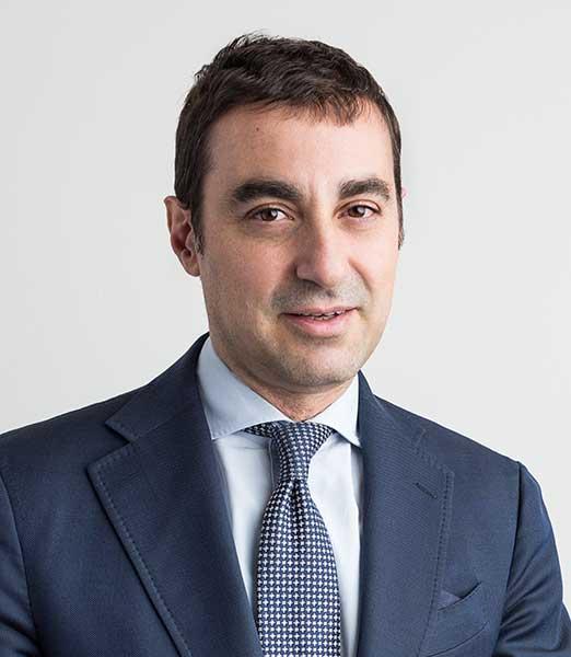 Alberto Kamkhaji