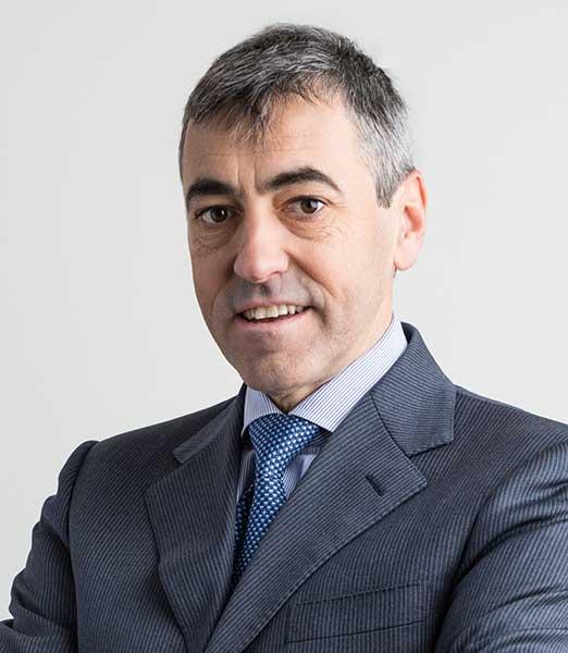 Andrea Geninatti