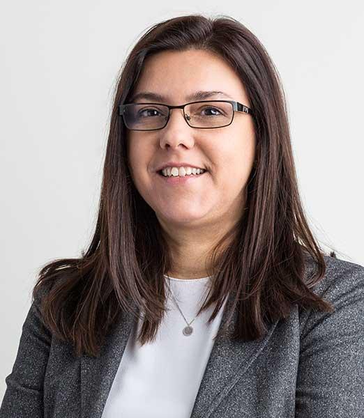 Barbara Facci