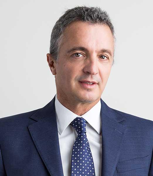 Carlo Novati