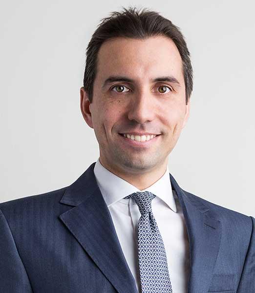 Daniele Cecconi
