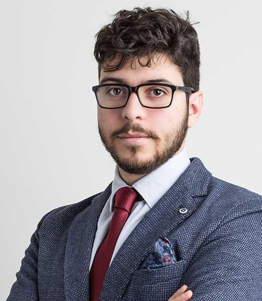 Davide Traina