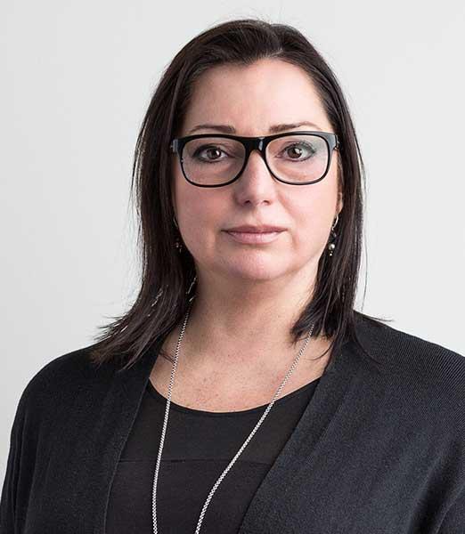 Debora Albuzzi
