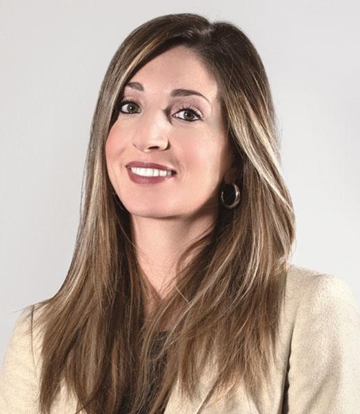 Elena Lazzari