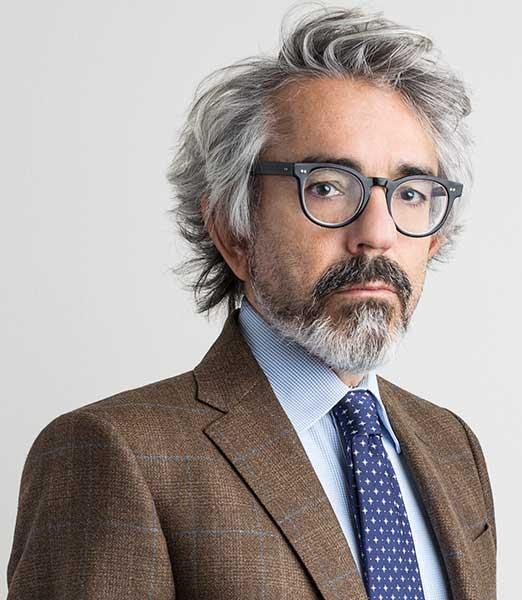 Ettore Fagiuoli