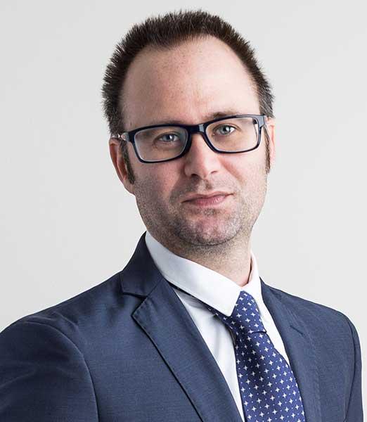 Fabrizio Schifini