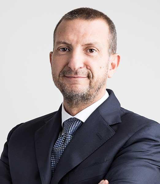 Francesco Margiotta
