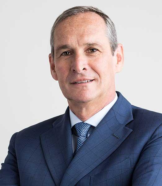 Giovanni Carrara