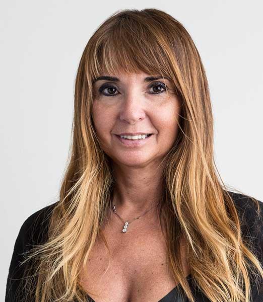 Laura Falcetti