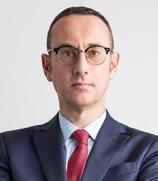 Paolo Bressanelli