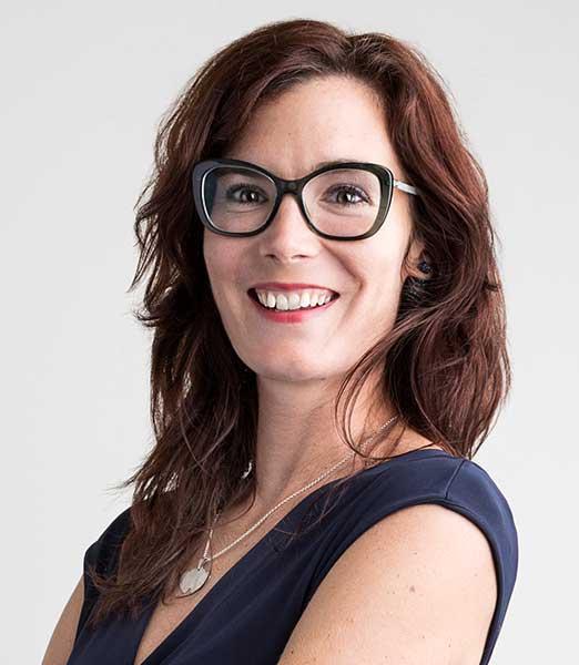 Sara Beltrame