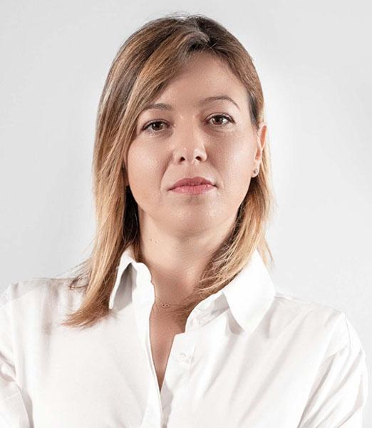 Valentina Pannullo