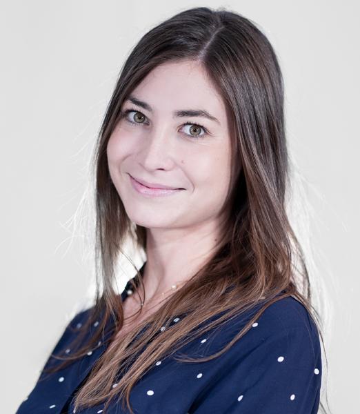 Elena Marchetti