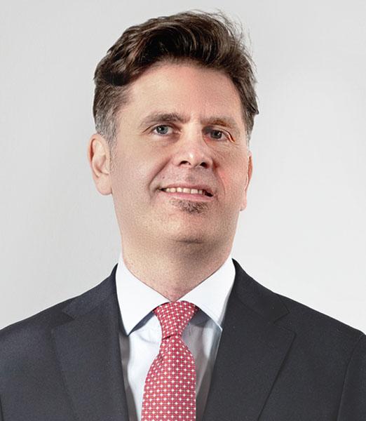 Alberto Lesca