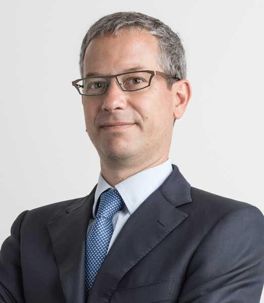 Claudio Antonini
