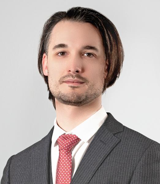 Giulio Bertoli